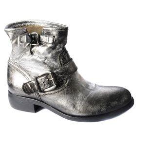 df74c9249 Hautefootwear Italian shoes s Closet ( hautefootwear)
